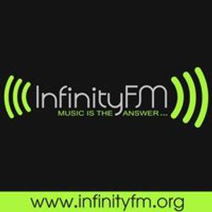 Monochronique - Exclusively on InfinityFM Radio (September 2011)