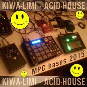 MPC bases 2015