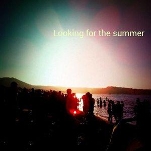 KLARA OSKURA Playlist - Looking For The Summer (June 2012)