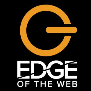 EP 175: John Lee - Supercharge Your SEM Campaign with Dynamic Ads - Edge of the Web | SEO Podcast |
