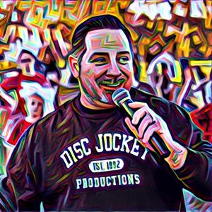 DJ Joe Maroon - Booty Mix
