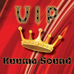 Kuuma Sound - VIP mixtape