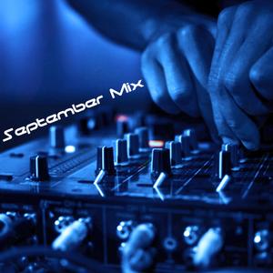 Deep September mix 2013