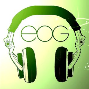 EO-Gix progressive house & minimal set 1