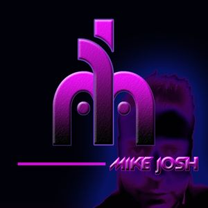 Mike Josh - Techno Birthday 2015