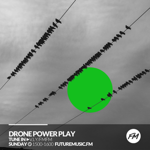 Drone Power Play 050217