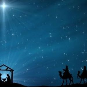 On Christmas, Consider the Gifts from Above