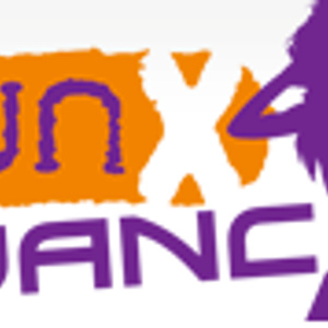 Lucky Charmes and Perry Mystique 20 min powermix funx dance april 2011