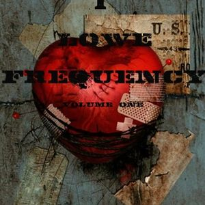 low frequency episode 8