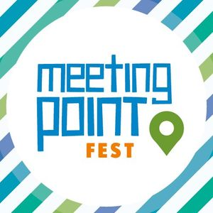 24062012 -Meeting Point warmup/DUBSTEBLOG Special guestmix (radio rip