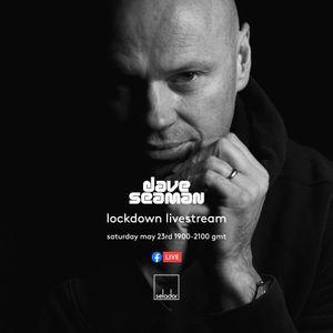 Lockdown Livestream III
