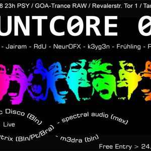 Buntcore-Studio-Mix-by-k3yg3n-2008-Psy-Goa-Trance-Full-ON