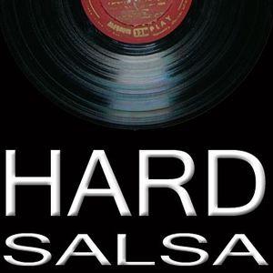 El Mixtape Salsero de Don Bernardo - Emisión 031