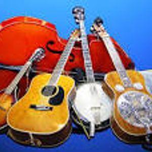 DAN REDDINGTON'S COUNTRY MUSIC RADIO SHOW--2ND JULY---2017--.