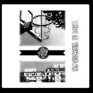 Special B mix // IDEE BRILLANTI 2012 //