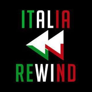 Sean Millen Presents - This Is Italia Re-Wind Volume 21