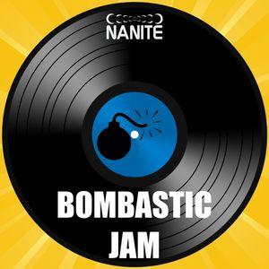 Bombastic Jam