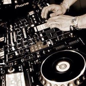 Welcome In My Mix World