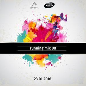 Running mix 08