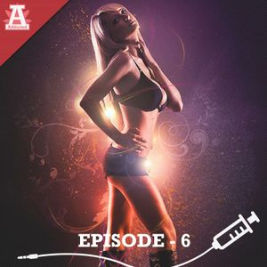 Addicted Episode 006