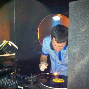 Jackin Beats 2011