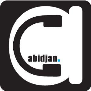 Abidjan Here We GO