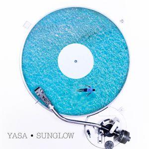 YaSa • Sunglow