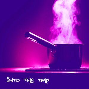 Into The Trap 2017