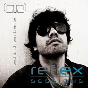 Reflex Sessions 2011!