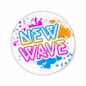 New Wave Mixx 2