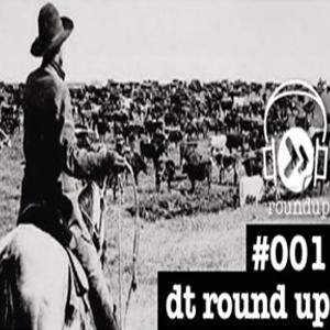 RoundUp 001