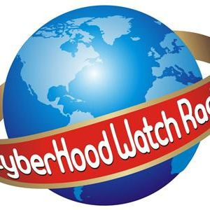 The CyberHood Watch® Setting Your Digital True North