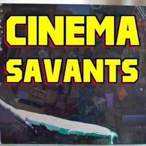 .@Cinemasavants 101616