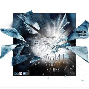 Light of the Future - In A Perfect World 019