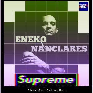 32EDITION DANCEGROUP RADIO (Deejay Invite ENEKO NANCLARES) by IGNACIOPOLO aka JAKEPOOL.