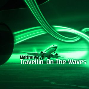 Travellin' On The Waves 002