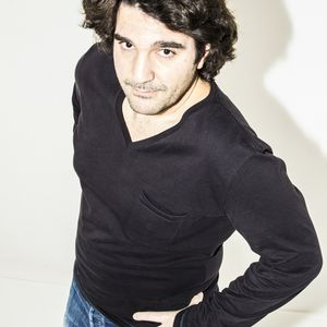 Sergio Matina - TendenziA Sessions (Summer 2011)!!!