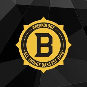 || BREAKOLOGY COMP MIX || DJ GI JONES ||