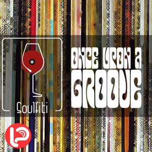 Once Upon a Groove | volume 5