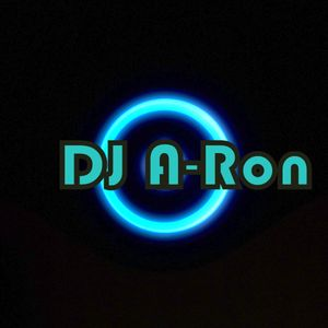 Club Mix Vol.1