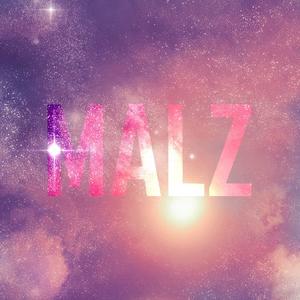 Malz Presents 15.05.2019