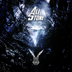 Ali Stone - Down the Rabbit Hole
