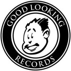 GOODLOOKING VINYL MIX