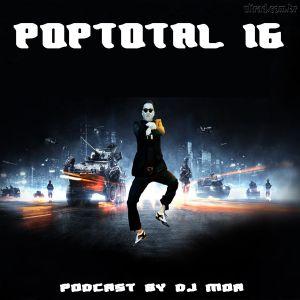 POPTOTAL 16