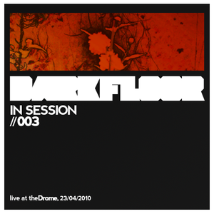 Darkfloor in Session 003