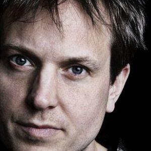 Piet Blank - Live at Einslive Mitsommernachtsrave on 06-21-2003