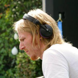J Music Podcast - Thomas Jung 03_2014