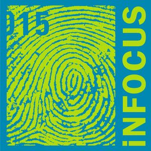 iNFOCUS 015