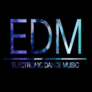 EDM 07.03.16
