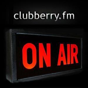 DJ Whyld - Clubberry FM 79 (29-03-2013)